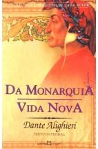 Da Monarquia / Vida Nova