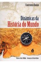 Dinâmicas da História do Mundo