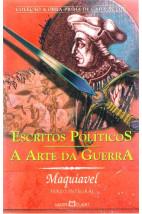 Escritos Políticos / A Arte da Guerra