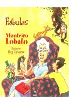 Fábulas (Monteiro Lobato)