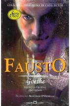 Fausto (Martin Claret)