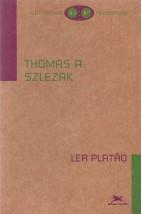 Ler Platão