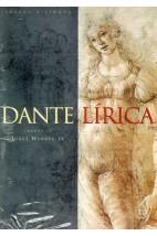 Lírica de Dante