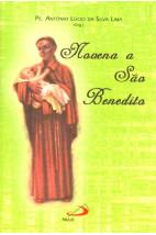 Novena a São Benedito