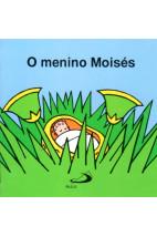 O Menino Moisés
