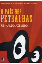 O País dos Petralhas l