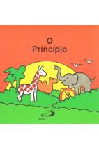 O Princípio