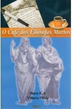O Café dos Filósofos Mortos