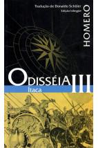 Odisséia III - Ítaca