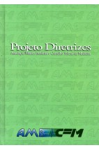 Projeto Diretrizes Vol. I