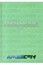 Projeto Diretrizes Vol. II
