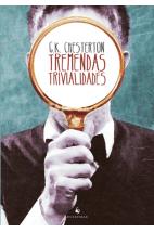 Tremendas Trivialidades