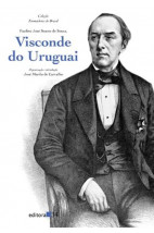 Visconde do Uruguai