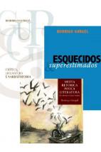Kit Rodrigo Gurgel (3 livros)